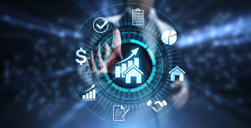 Commercial Property Management Tasks that Have Great ROI